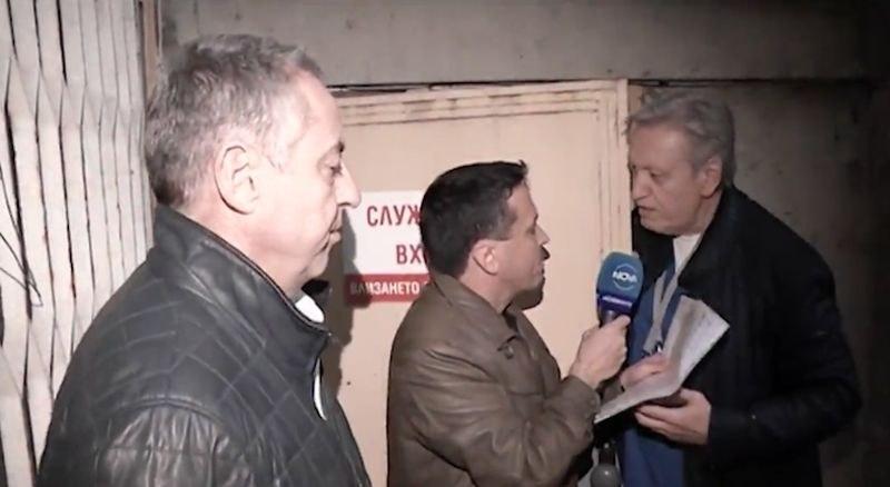 Разследване уличи лекар от Пловдив в злоупотреба с поставяне на стентове