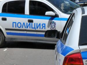 Крадци задигнаха 10 000 лв. от офис в центъра на Велико Търново