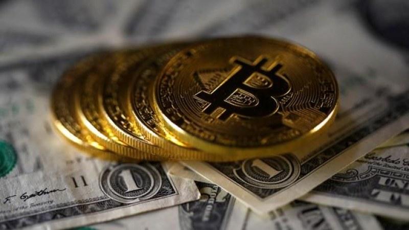 БНБ съветва: Внимавайте със закупуването на биткойни – носят признаци на ценови балон