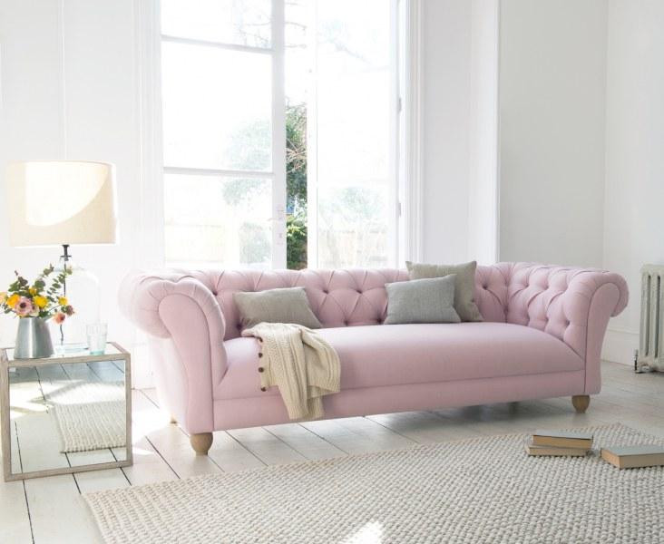 Как да изберем перфектния диван в Пловдив?