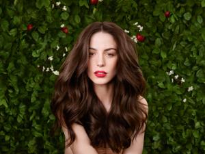 6 прически, с които ще миете косата си веднъж седмично