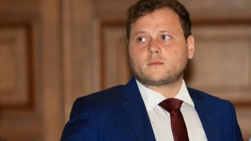 Вълка от София ужили 35 000, две българки въртят финансовата му пирамида