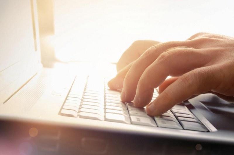 Европол спря над 30 000 пиратски сайта