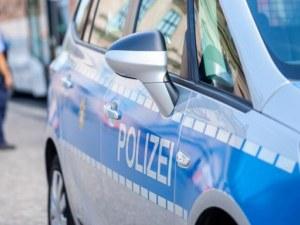 Арестуваха над 220 души при международна операция на Европол