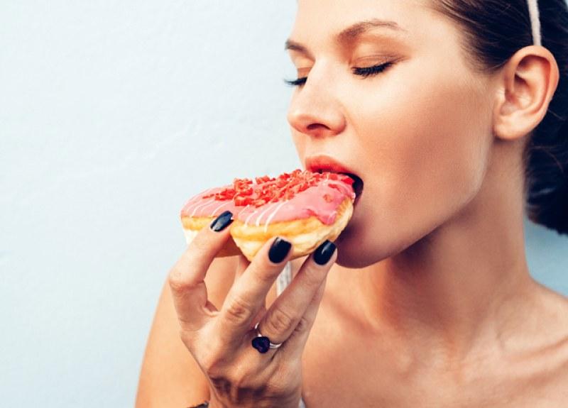 Какво се случва в тялото ви, когато намалите въглехидратите?