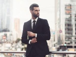 5 неща, с които мъжете объркват жените, които харесват