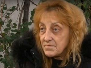Говори измамена от служителката в НОИ: Александрина взе пари на мен и съседката ми