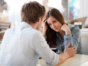Мъжки реплики, след които е по-добре да прекратите връзката