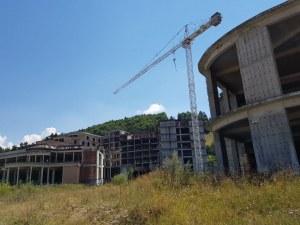 Новите жилища в София поскъпват през 2020, браншът прогнозира спад на сделките