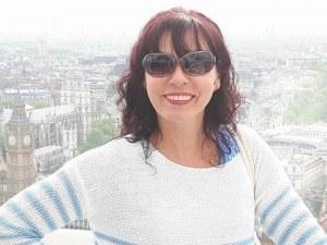 Оставиха в ареста психиатърката, обвинена в източване на Здравната каса