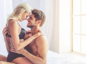 Отговорите на срамните въпроси за секса
