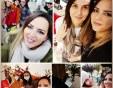 10 дървета в Пловдив облякоха зимни якета! Ето защо