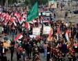 Кървава баня в Багдад! 15 души загинаха при стрелба