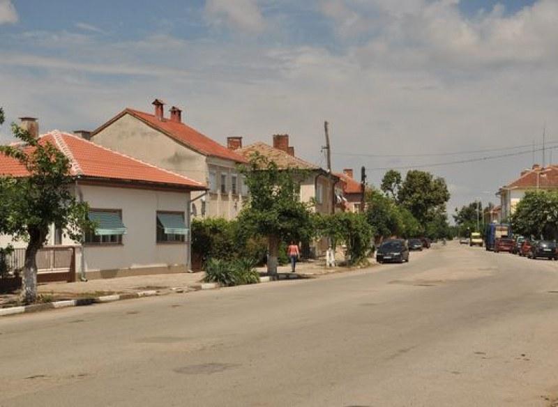 Кметът на най-бедната община у нас със заплата от 3414 лв