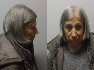 60-годишна българка прибра 146 000 евро в Гърция с ало измами