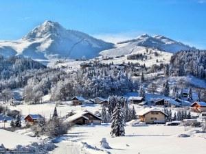 Осем руски шпиони от тайната база в Алпите са били в България