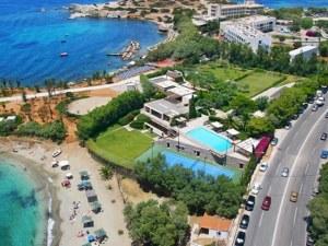 Рекордни инвестиции от чужденци в гръцки имоти