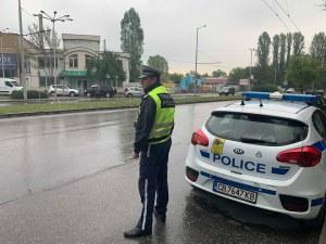 Стартира полицейска акция заради студентския празник