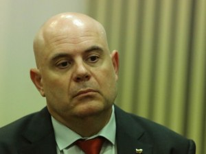 Венецианската комисия: Българският главен прокурор на практика е недосегаем