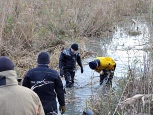 Заем от 50 бона - в основата на кървавото убийство в Бургас