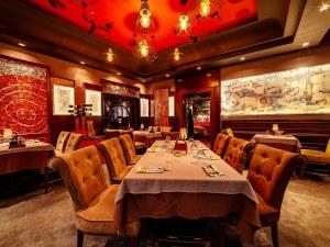 Един от най-емблематичните ресторанти в Пловдив с приз за кулинарен туризъм