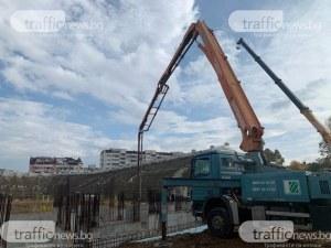 Кметът на Пловдив със сензационна новина за Колежа