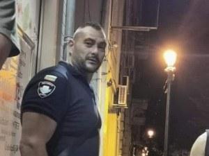 Охранител от ДАИКС издъхна от инфаркт по време на сбиване в Капана