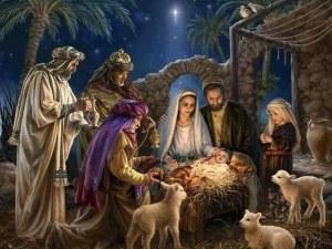Скритите послания: Рождество Христово е през април?