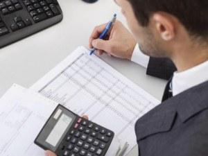 Заради дългове от 15 млн. лева: Данъчни влязоха в 4 столични заведения