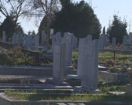 Война за мъртъвци! Погребални бюра дават по 200 лева, за да стигнат до опечалените