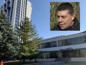 Полицейски тормоз срещу пловдивчани, жалвали се от нощен клуб!