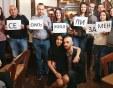 След 6 месеца бурна любов: Пловдивчани се сгодиха навръх Никулден