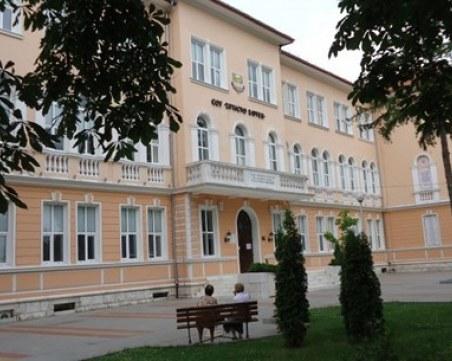 Седмокласничка почина по време на междучасие във Враца