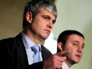 25 млрд. лева се въртят в сенчестата икономика, българите нямали данъчен морал