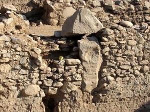 8000-годишна пирамидална структура откриха в Турция