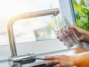 Да плащаш сметки, а да нямаш вода в дома си: Пловдивчанин спря кранчето на съседа заради спор за пари