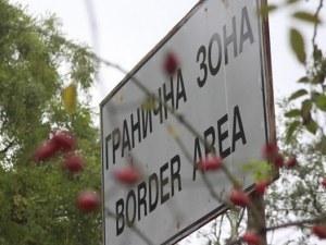 МВР рестартира проекта за бежански центрове в Елхово и Любимец