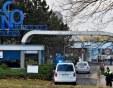 Шест са загиналите по време на стрелбата в болница в Чехия