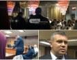 """Въртележката """"Сикретс"""", или когато кметът и полицейският шеф не ги е грижа за хората"""