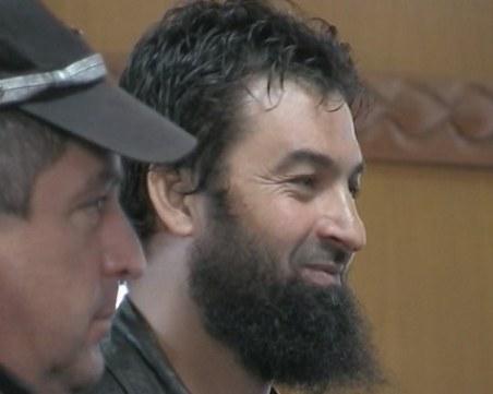 7,5  г. затвор за имама Ахмед Муса, още 12 отиват зад решетките