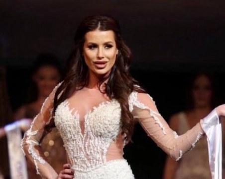 """Скандал тресе модните среди заради марката """"Мис България"""