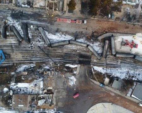 Три години от трагедията в Хитрино! Как живеят хората в селото?