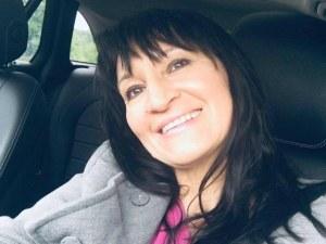 Пловдивчанка подари на рождения си ден $2000 за БГ пиеса в Чикаго