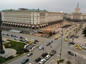 Великият магистър на Малтийския орден пристига в София, променят движението в центъра