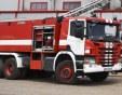 Гадже на митничар вика пожарникари да режат вратата на дома му, намира го на калъп с друга