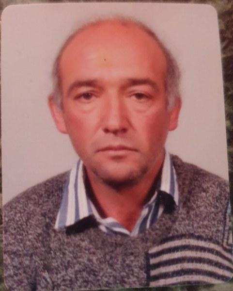 Намериха мъртъв мъж в канавка между пловдивски села