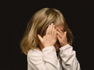 2-годишно момиченце с голяма синина, разследват насилие в ясла в Ловеч