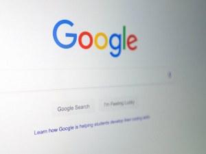 Папа Франциск, Цветан Цветанов и Джени Суши са най-търсените личности в Google за 2019
