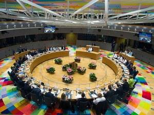 Премиерът Бойко Борисов заминава за Брюксел! Ще участва във важно заседание