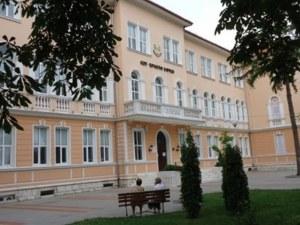 Ученичката от Враца не е починала от респираторен вирус